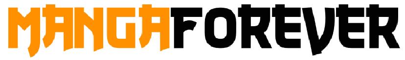 logo-MANGAFOREVER