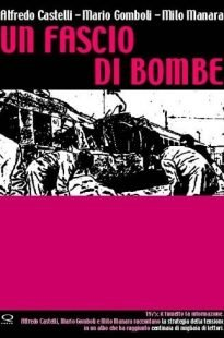 Un_fascio_di_bombe©Q_Press