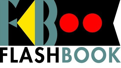 flashbook-new-logo