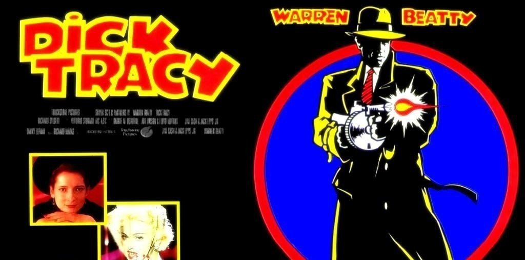 Dick_Tracy_Wallpapers