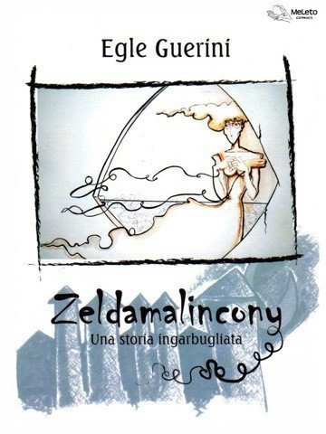 zeldamalincony