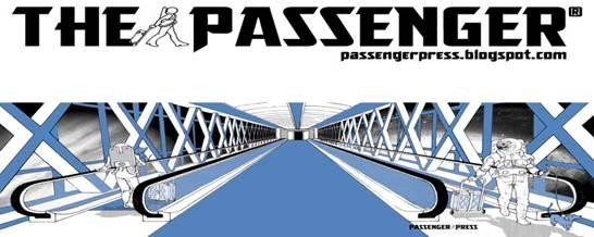 Logo-Passenger