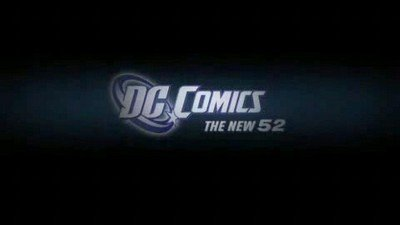 dc_comics_the_new_52_commercial_01_001