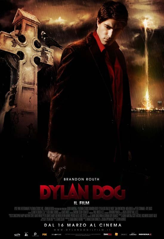 dylan-dog-dead-of-night-Poster