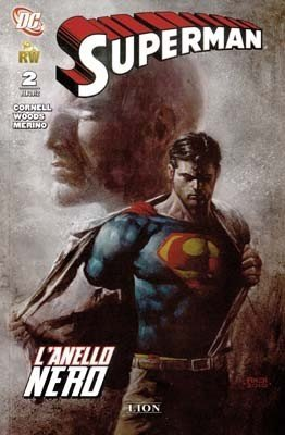 superman_e_l_anello_nero_2
