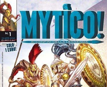 mytico 1
