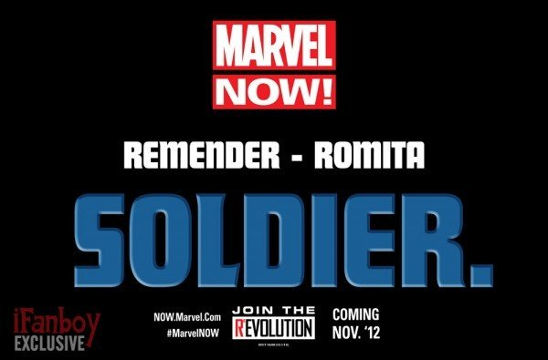 marvel now soldier 600x395