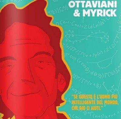 feynman recensione
