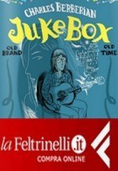 JUKE BOX f