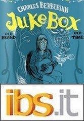 JUKE BOX i