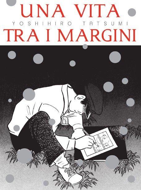 Una_vita_tra_i_margini