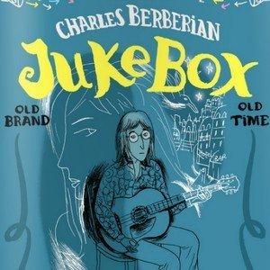 juke box recensione