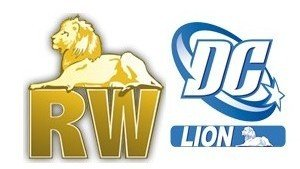 rw lion speciale countdown