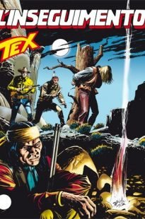 cover_tex 629.indd