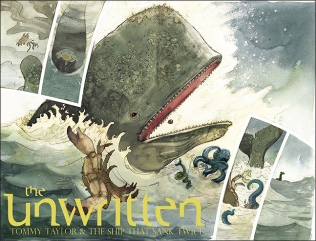 unwritten tommy taylor 625x4771