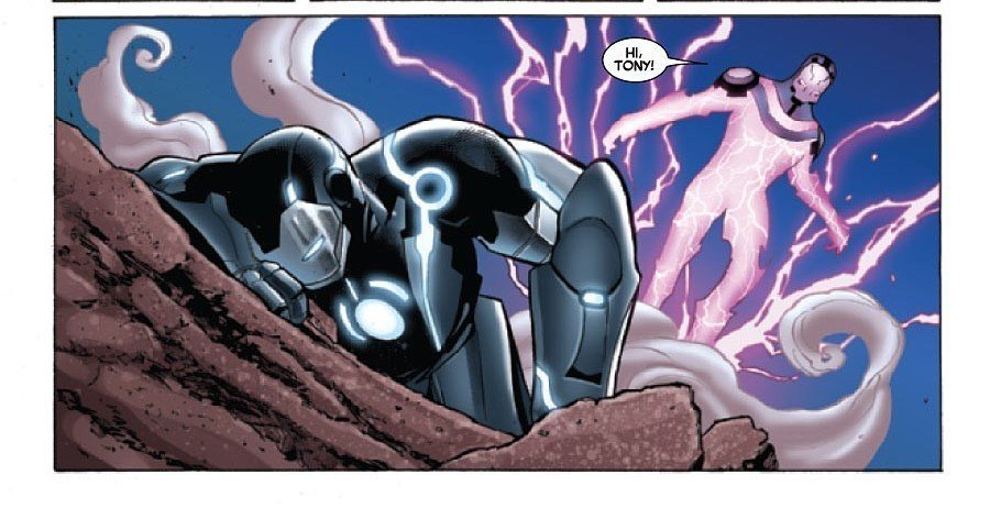 iron man 1 11