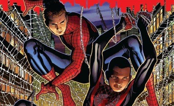 Spider-Men_imgev