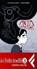 anya_e_il_suo_fantasma f