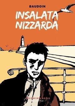 insalata-cover