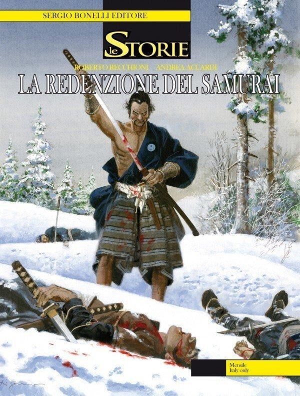 leStorie-cover-2-1