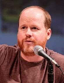 220px-Joss_Whedon_by_Gage_Skidmore_3