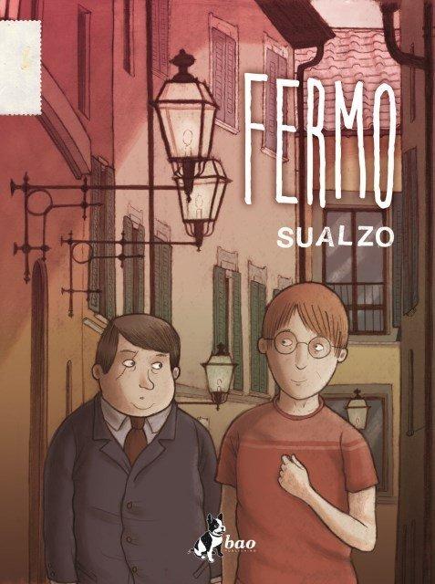 COVER FERMO (477 x 640)