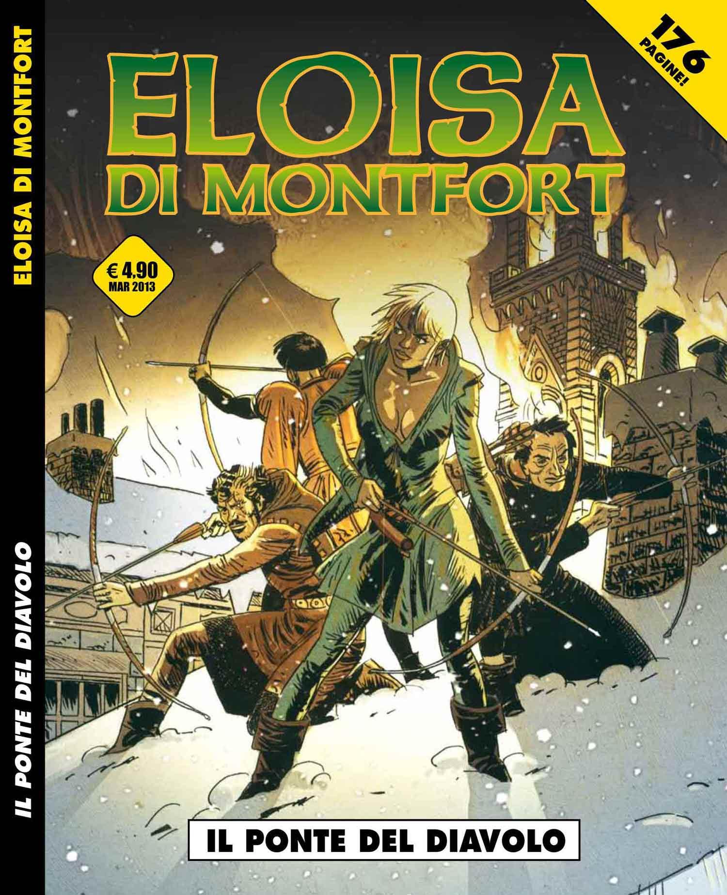 Eloisa-cover.jpg