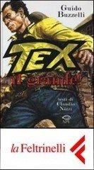 Tex il grande f