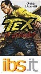 Tex il grande i