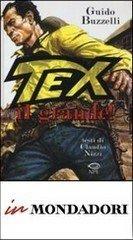 Tex il grande in