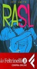 rasl 2f