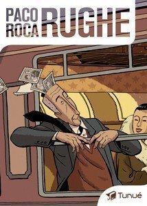 rughe_le_ali_cover_store