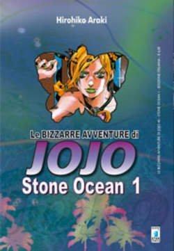 star-comics-bizzarre-avventure-di-jojo-40-stone-ocean-1-62512000400