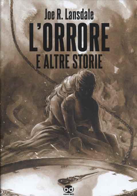 LORRORE-E-ALTRE-STORIE001