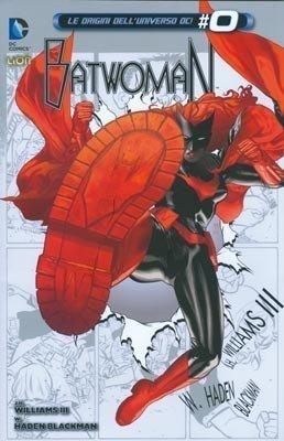 batwoman_4