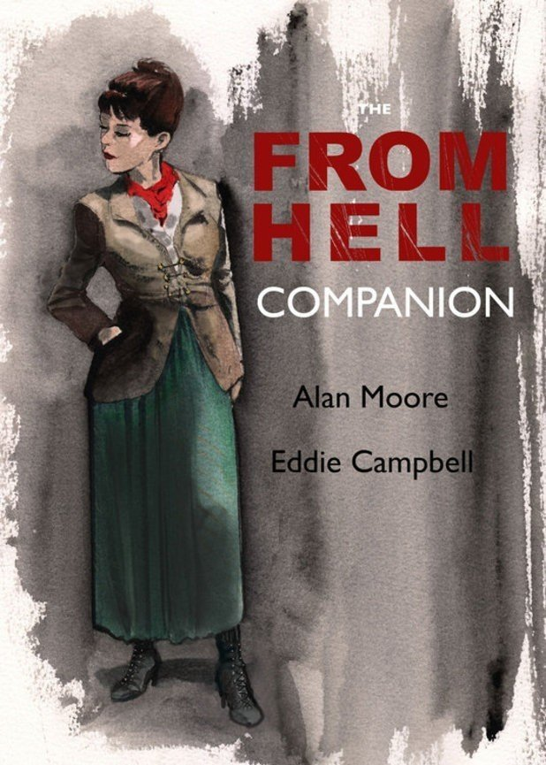 comics-from-hell-companion-artwork