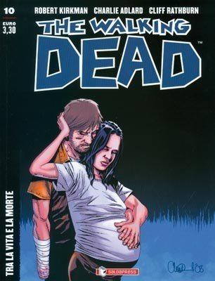 the_walking_dead_10_ed