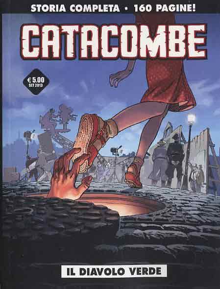 CATACOMBE001