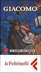 Giacomo C. Vol. 1