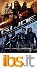 G.I. Joe. La nascita dei Cobra