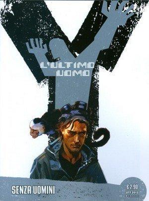 y_ultimo_uomo_1_ed