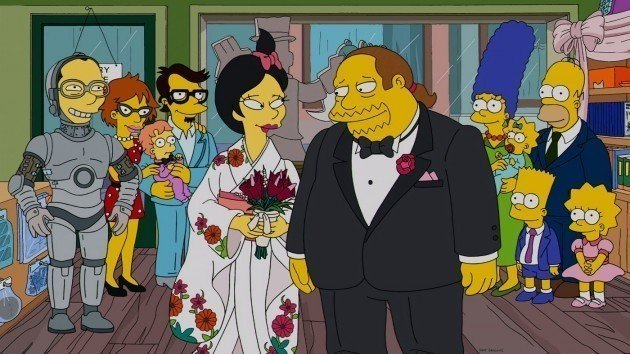 The-Simpsons-Married-to-the-Blob-8-630x354