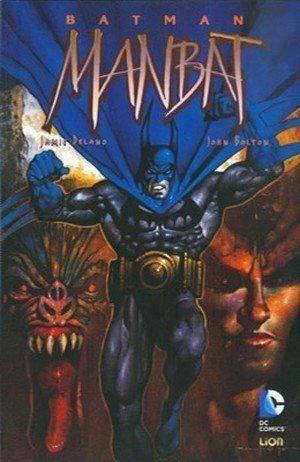 batman_library_14_batman_manbat