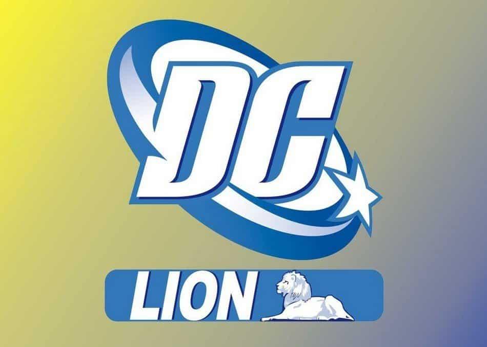 lion-comics-2014