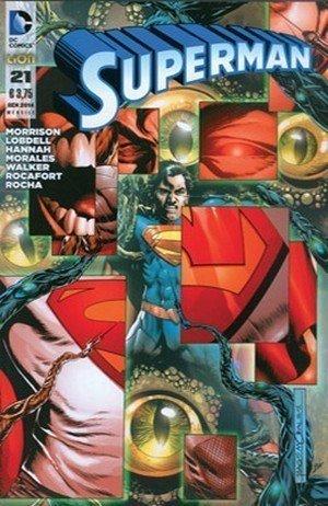 superman_21_80