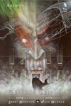 Arkham-Asylum-COVER