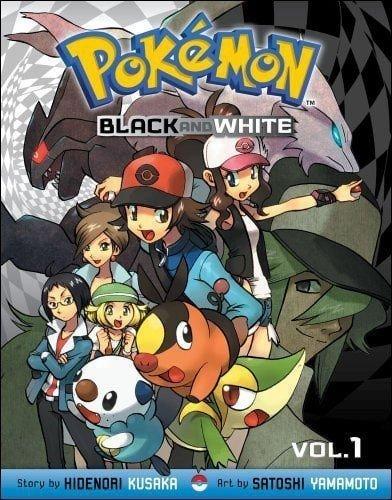 PokemonBlackWhite 1