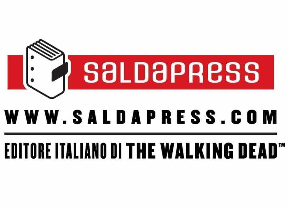 saldapress 2014