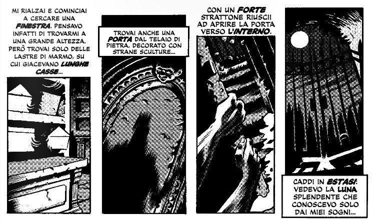 H.P.-Lovecraft-Da-altrove-e-altri-racconti 01