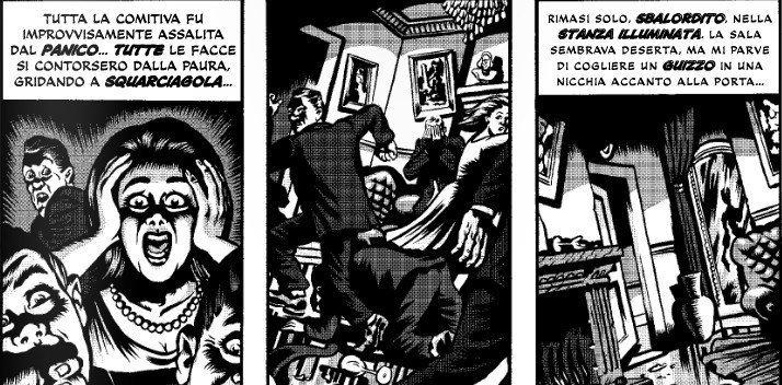 H.P.-Lovecraft-Da-altrove-e-altri-racconti 02